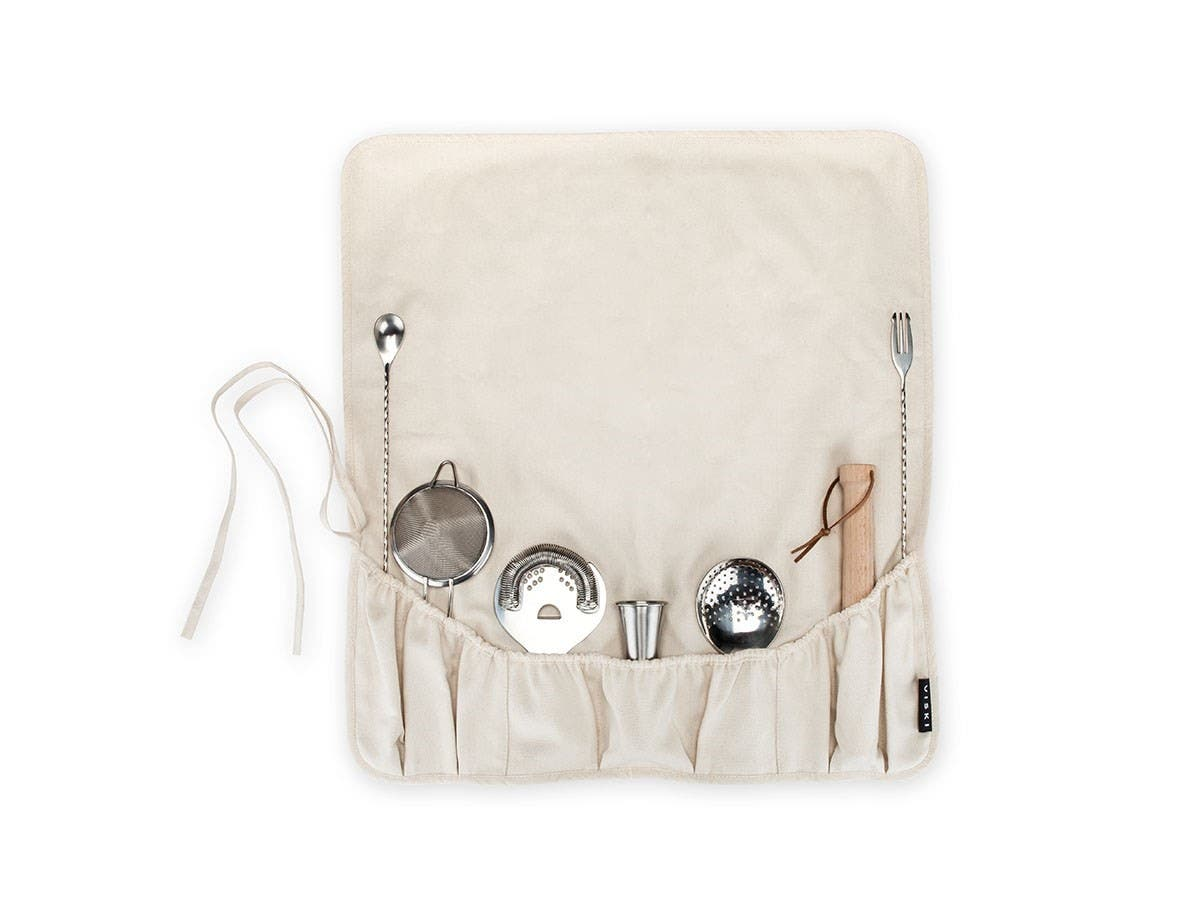 Canvas Bar Tool Roll Up (Open Box)-Large-Image-1