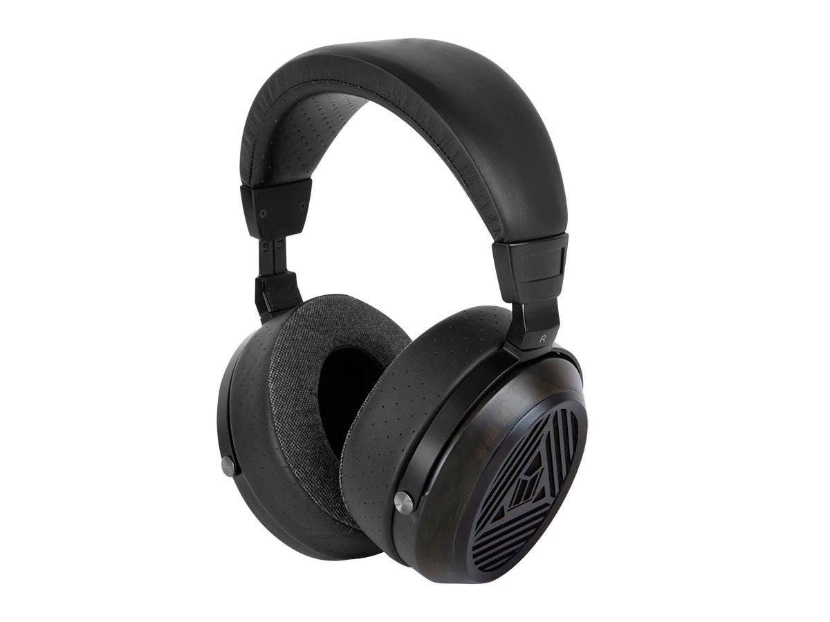 Monolith by Monoprice M570 Over Ear Open Back Planar Headphone - main image