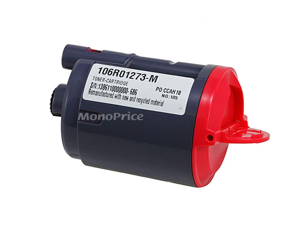 XEROX Phaser 6110, 6110N (MAGENTA)