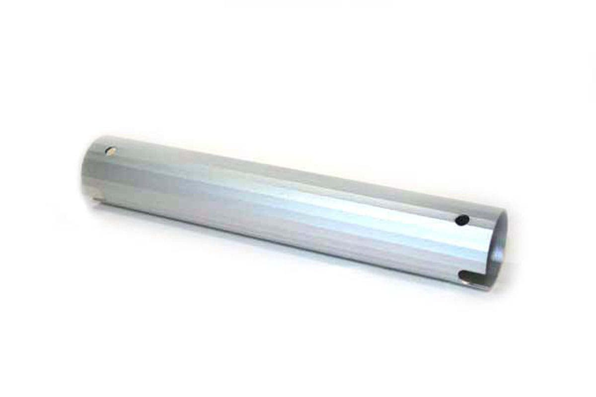 24in Projector Bracket Extension Arm, Silver