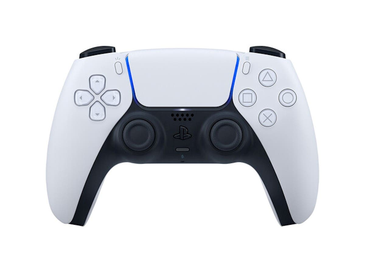 Sony PS5 DualSense Wireless Controller PlayStation 5  - main image