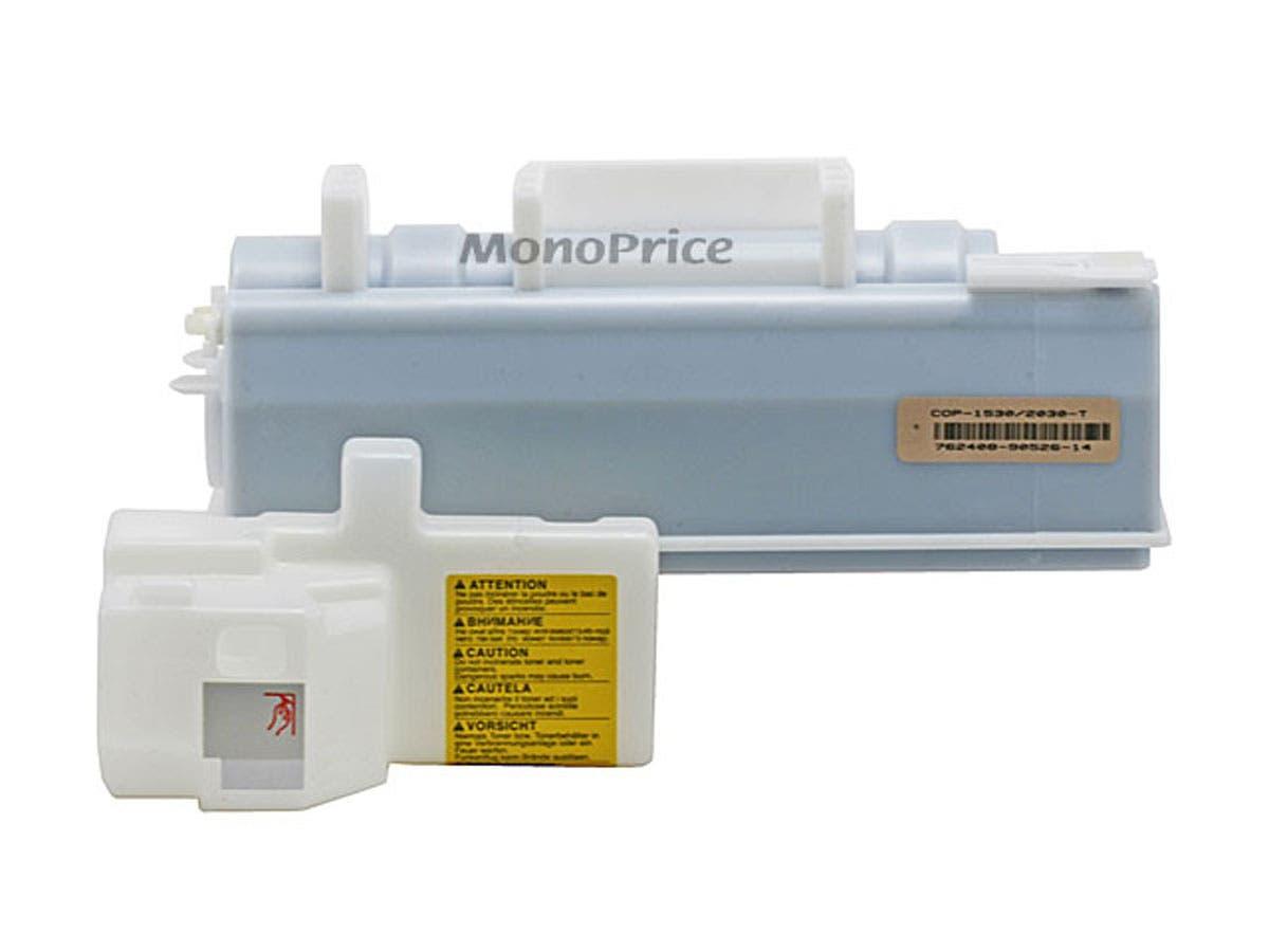 1 pack 450g ctg and 1 pack waste per ctn Remanufactured Toner 37028011 for Kyocera(MITA) KM-1530, 1525, 2030