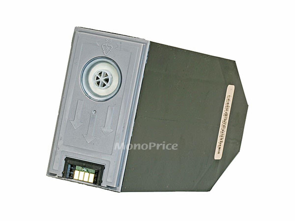 1 pack Black 430g ctg per ctn Toner 888340, Type R-1 for Ricoh Aficio 3228C/CSPF, 3235C, Aficio 3235CSPF, 3245C/CSPF, Danka/Infotec ISC 2428/2835/3545, Gestetner DSC-428/35/45, Lanier LD-328C