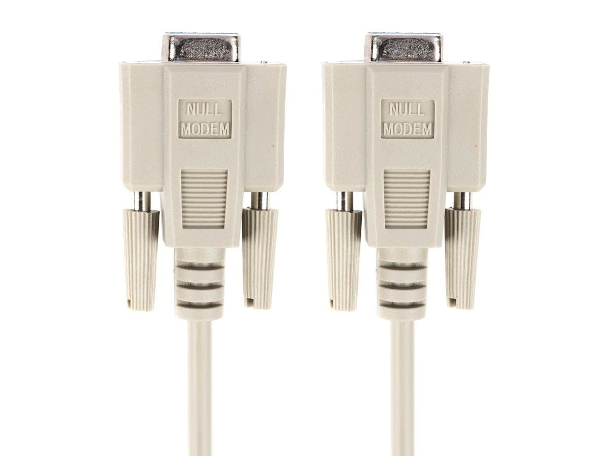 Pdf Zelio Smart Relay Wiring Diagram Monoprice 10ft Db Micro Auto Electrical Rh Carwirringdiagram Herokuapp Com
