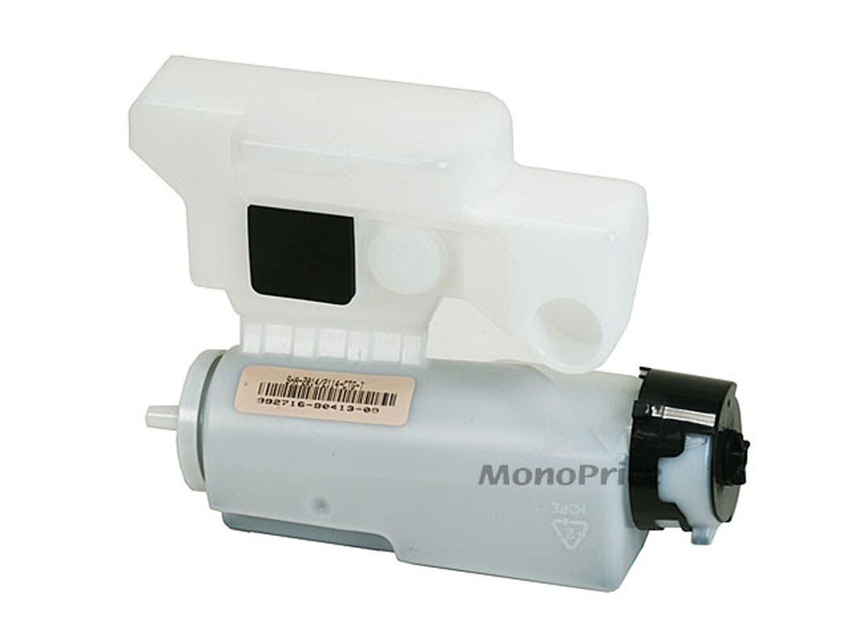 Monoprice 1 pack 232g ctg per ctn Remanufactured Toner SN-142NT1 for Sharp SN-1420, 1430-Large-Image-1