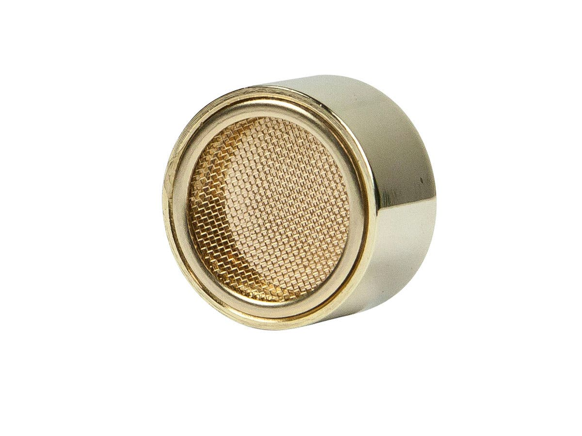 Omnidirectional Capsule for 600700 Microphone