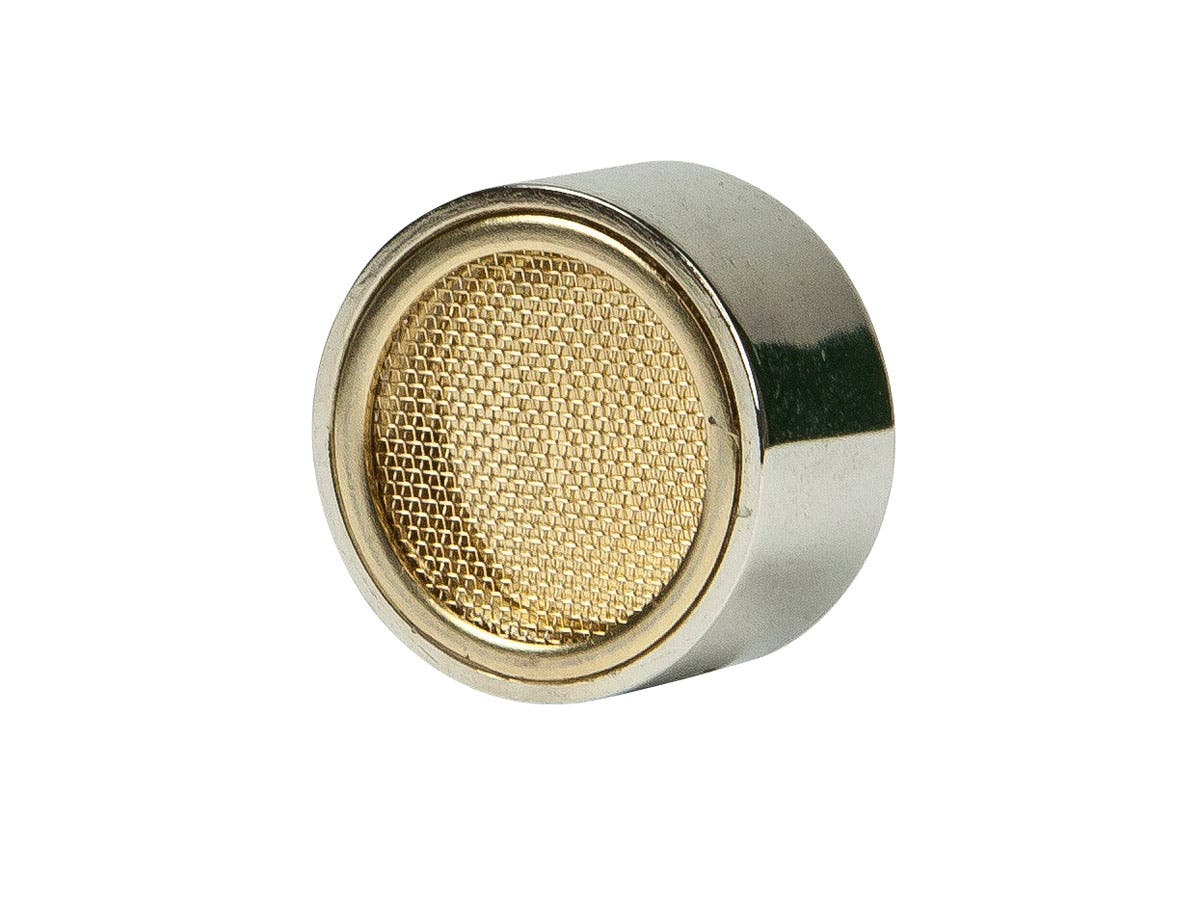 HyperCardioid Capsule for 600700 Microphone-Large-Image-1