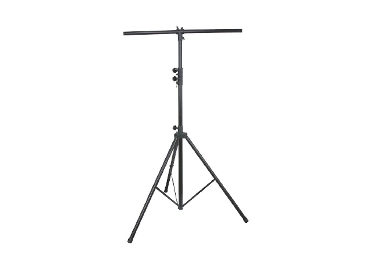 Stage Right Lighting Stand
