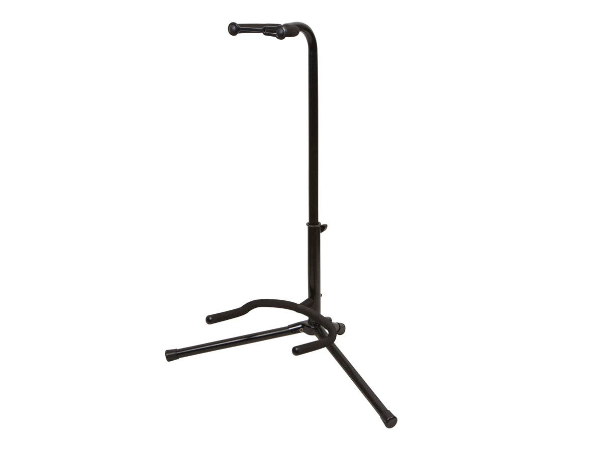 Classic Guitar Stand