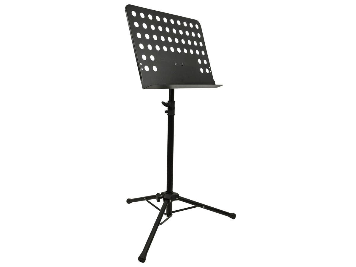 monoprice sheet music stand. Black Bedroom Furniture Sets. Home Design Ideas