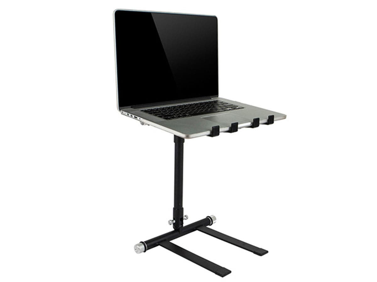 Monoprice Laptop Stand for DJs-Large-Image-1