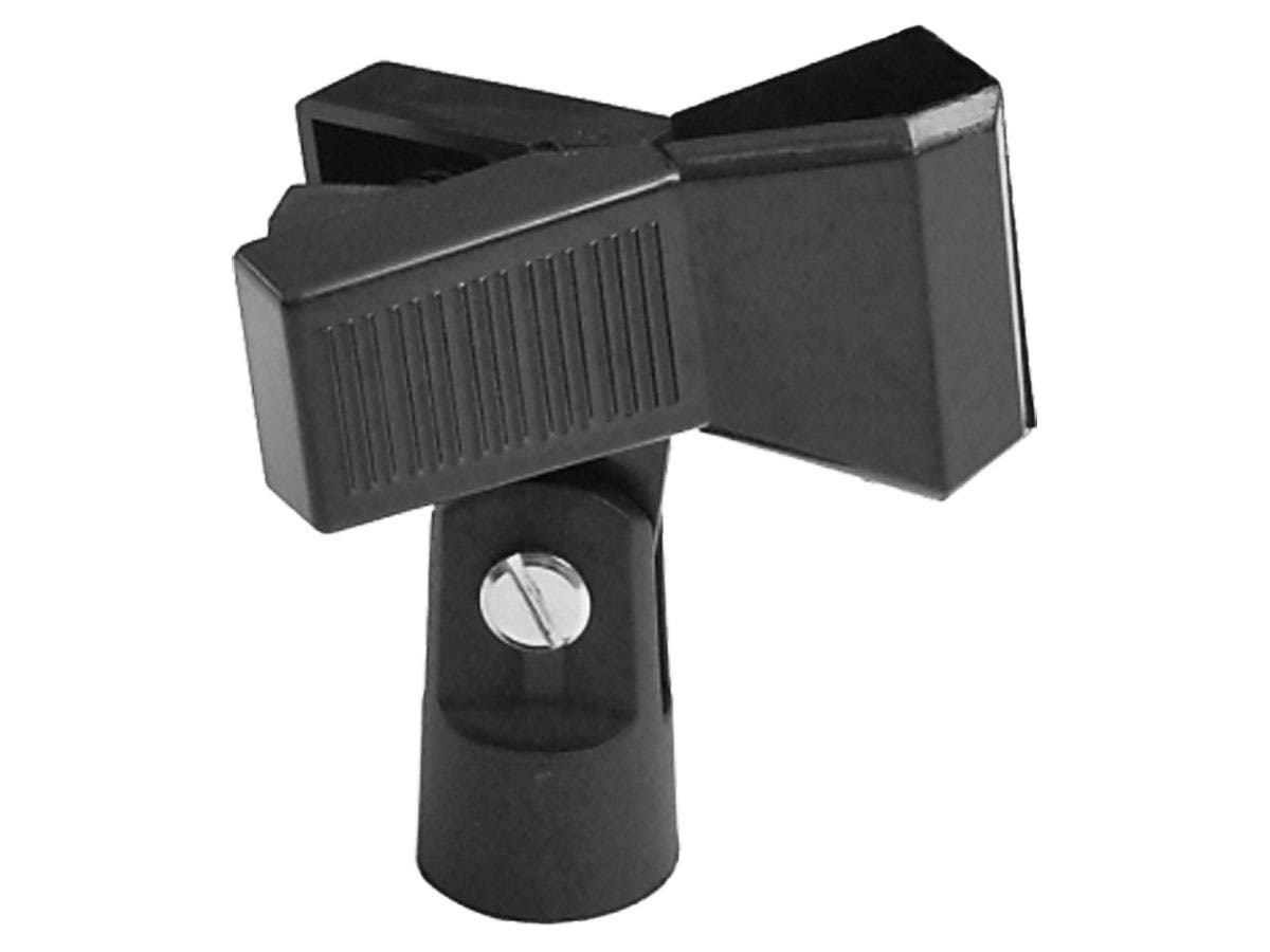 Monoprice Universal Microphone Clip-Large-Image-1