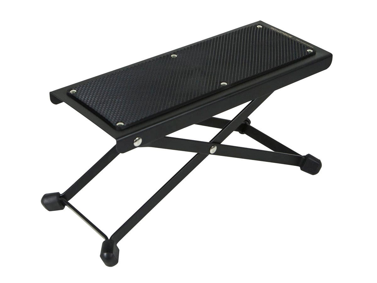 Monoprice Foot Rest for Guitarists-Large-Image-1