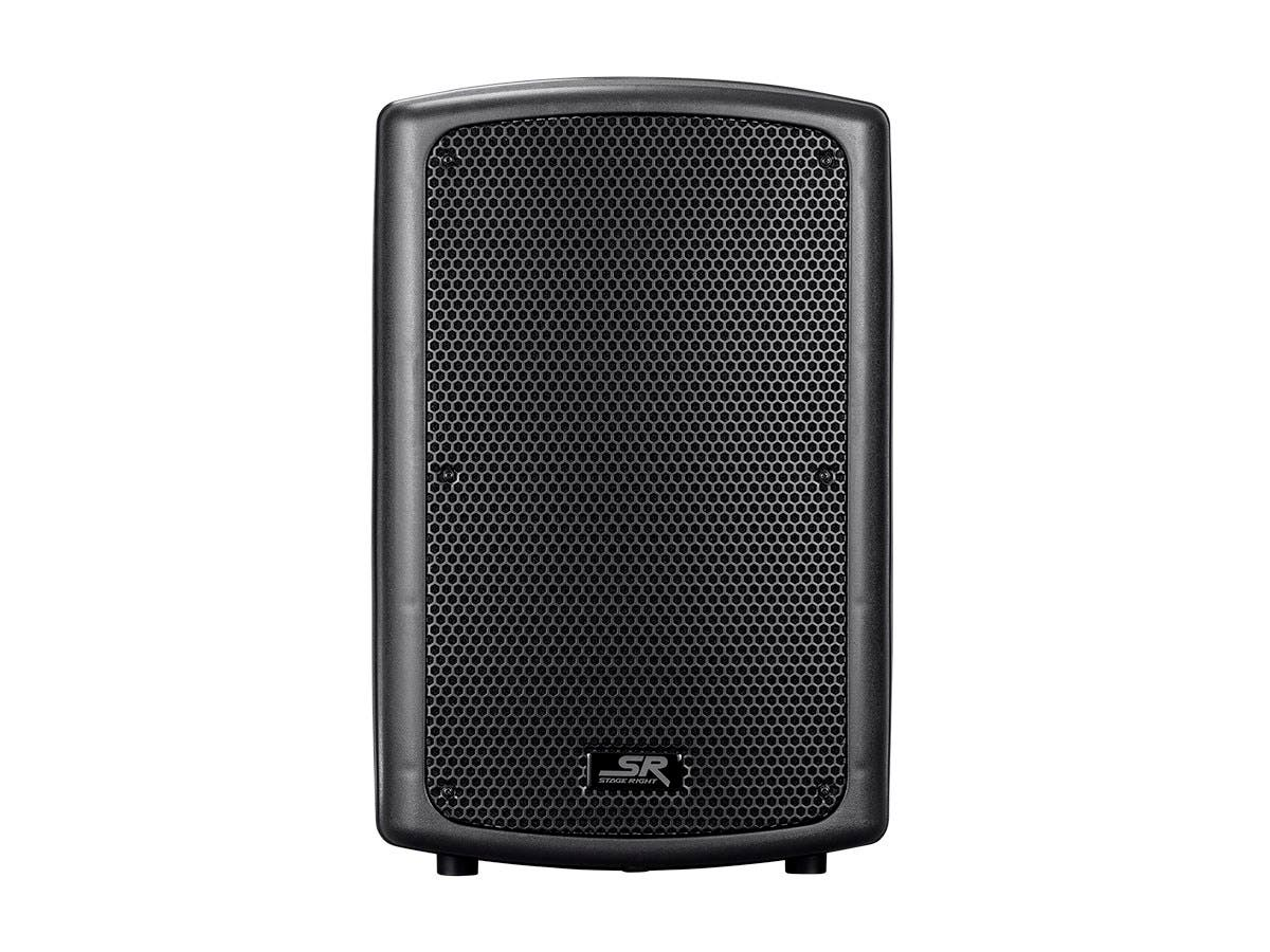 Stage Right by Monoprice 1000-watt, 12in Passive PA Speaker-Large-Image-1