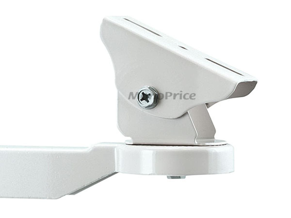 Monoprice 10in Wall Mount Bracket for Camera Housing - Monoprice.com