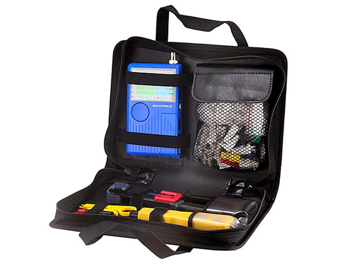 Monoprice Lan Maintenance Tool Kit-Large-Image-1