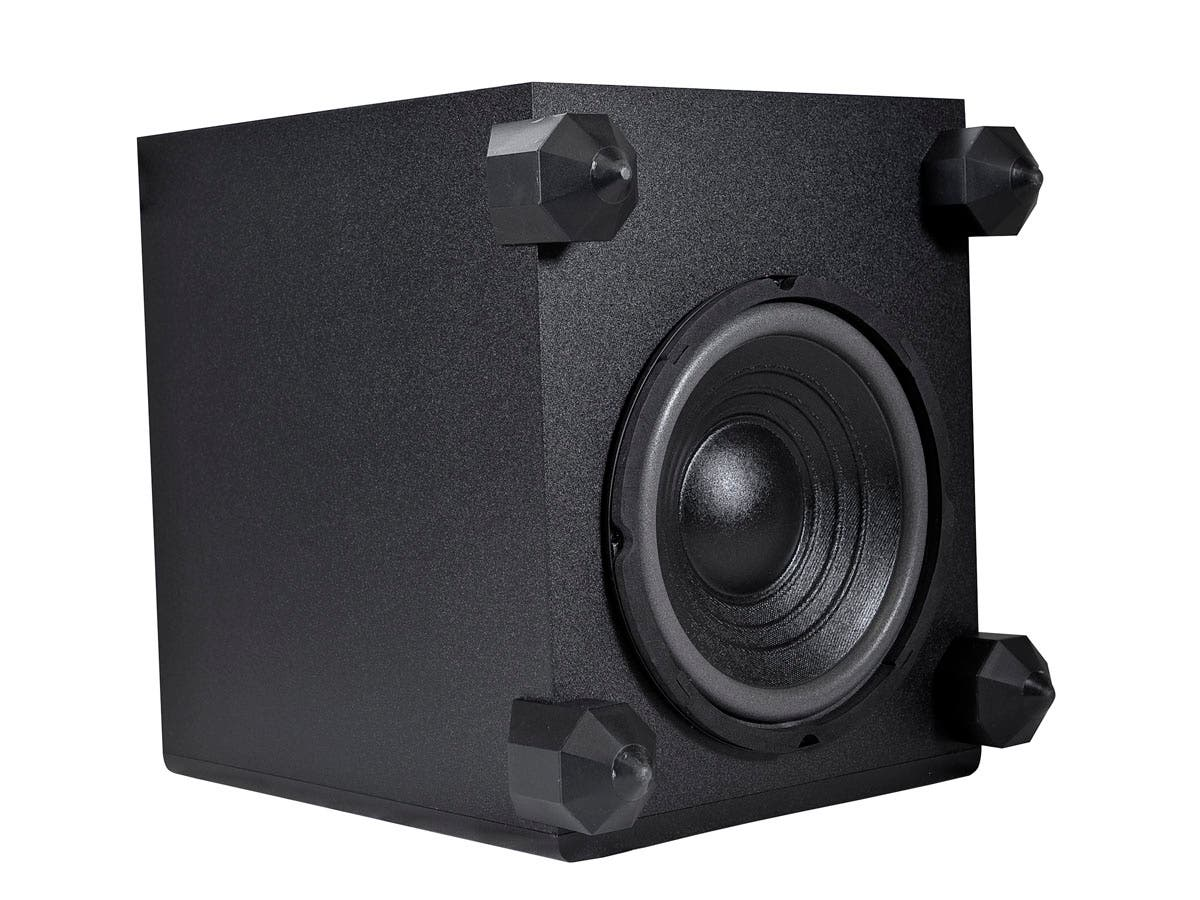 speakers subwoofer. share facebook twitter speakers subwoofer d