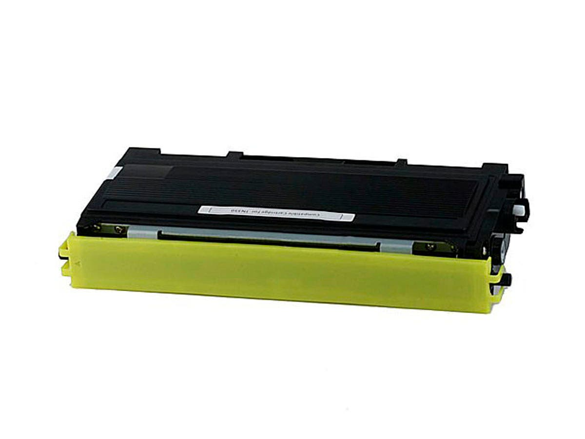 MPI compatible Brother TN350 Laser/Toner-Black