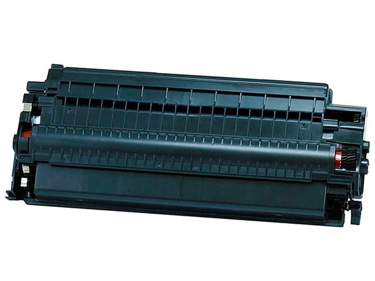 Monoprice compatible Canon E20/E31/E40 Laser/Toner-Black-Large-Image-1
