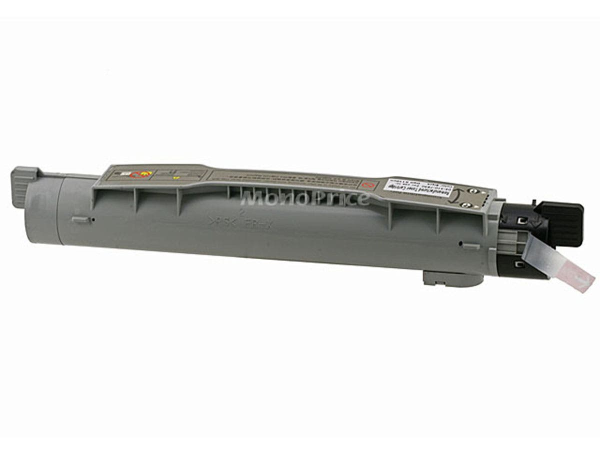 MPI remanufactured Dell 5110BK Laser/Toner-Black