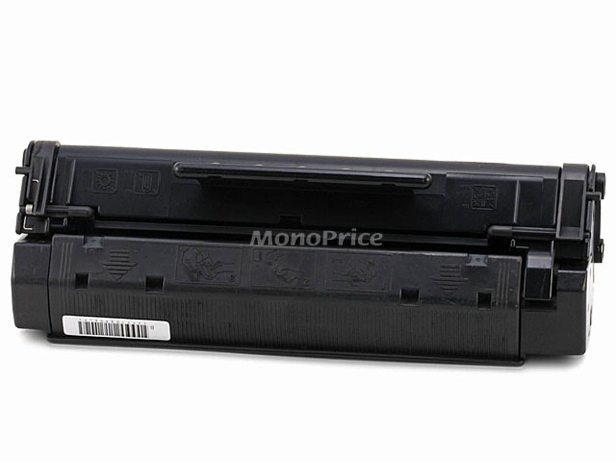 MPI compatible HP06A C3906A Laser/Toner-Black