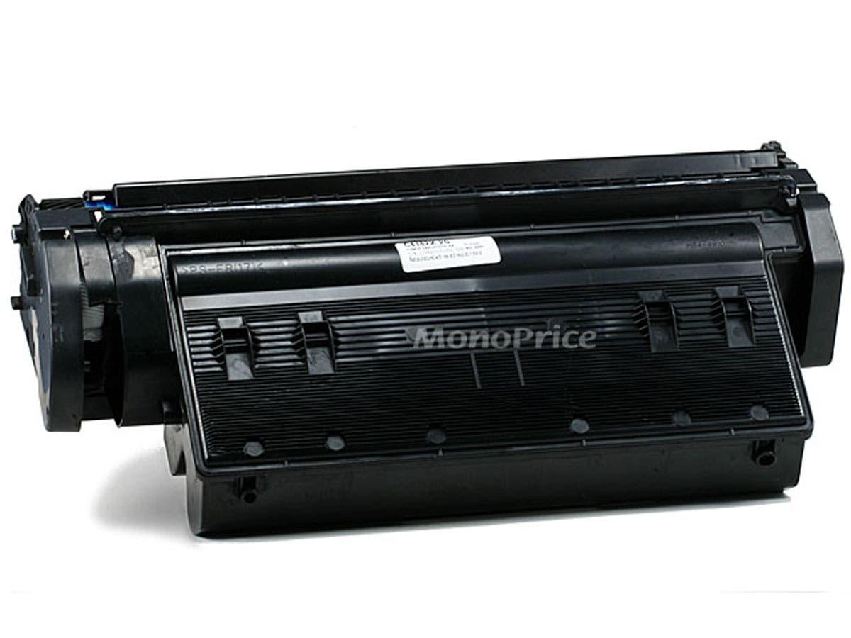 MPI remanufactured HP82X C4182X Laser/Toner-Black (High Yield)
