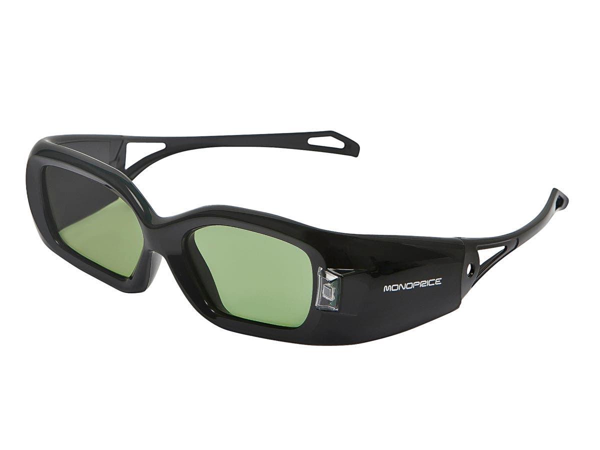 DLP-Link 3D Glasses