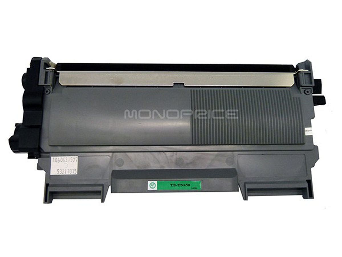 Hl Stock Quote Compatible Brother Tn450 Hl2270 Hy Toner  Monoprice
