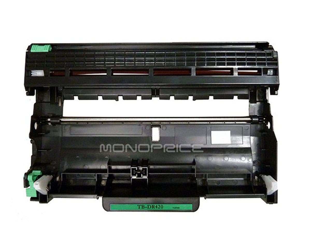 Monoprice Compatible Brother DR420 HL-2270 drum-Large-Image-1