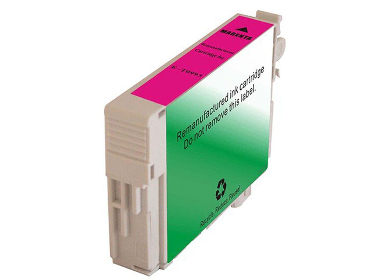 MPI Compatible Epson T0993 - Magenta