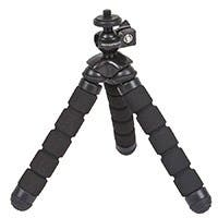 Monoprice Small Flexible Tripod