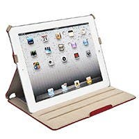 Duo Case and Stand for iPad® Air