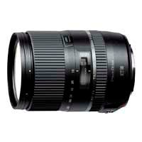 Tamron AF16-300mm F/3.5-6.3 Di-II VC PZD All-in-One Zoom for Nikon <font color=#ff0000>(FREE GROUND SHIPPING)</font>,<font color = green>($30 Mail In Rebate)</font>
