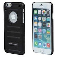 Industrial Metal Mesh Guard Case for 4.7-inch iPhone® 6 and 6s - Black