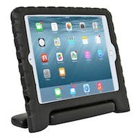 Kidz Cover and Stand for iPad mini 3, Black