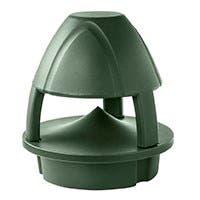 Monoprice Commercial Audio 2-Way Omni-Directional Garden Speaker (NO LOGO)