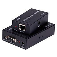 Monoprice VGA UTP Extender With Audio
