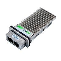 Monoprice Ironlink Cisco X2-10GB-LR-IL Compatible 4X00 ACCY 10GBASE LR X2 MOD