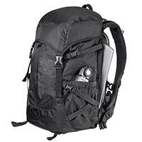 Monoprice DSLR Travel Blogger Backpack 14L, Black