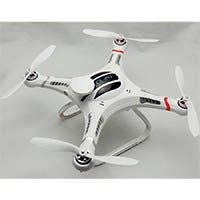 Cheerson CX-20 Ready to Fly Quadcopter Drone - Open Source - GPS - Auto Pathfinder