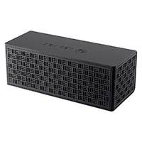 Melody Large Bluetooth Portable Speaker