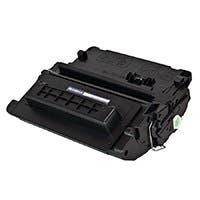 Monoprice Compatible HP CF281A Toner - Black