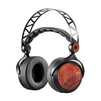 Monolith by Monoprice M560 Over Ear Planar Magnetic Headphones