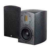 Monolith by Monoprice Air Motion Cinema 5 Bookshelf Speaker (Each)