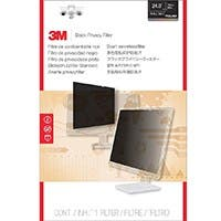 "3M PF24.0W9 Privacy Filter for Widescreen Desktop LCD Monitor 24.0"" - 24"" LCD"