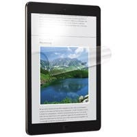 "3M Anti-Glare Screen Protector for Apple iPad Air - For 9.7""iPad Air"