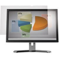 """3MAG23.0W9 Anti-Glare Filter for Widescreen Desktop LCD Monitor 23"""" - For 23""""Monitor"""