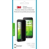 3M Privacy Screen Protector for Apple iPhone 6 - iPhone