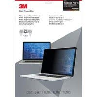 Search -MONITOR - HDMI Cable, Home Theater Accessories, HDMI
