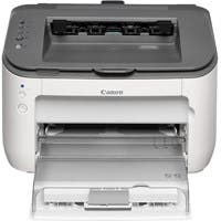 Canon imageCLASS LBP6230dw wireless Monochrome laser printer with Duplex printing, 26 ppm